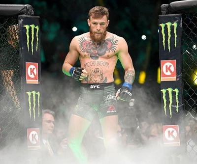 15 best pound-for-pound MMA fighters at this moment