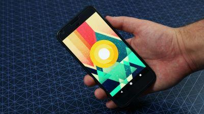 Is the Android O Dev Preview 2 stable enough for your daily driver? Here's​ our experience so far
