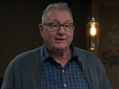 Modern Family Vet Ed O'Neill Is Teaming With Sissy Spacek For Wild New Streaming Show