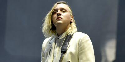 Arcade Fire's Win Butler Discusses New Song in New Interview: Listen