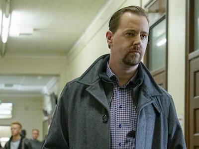 What Surprised NCIS' Sean Murray The Most About McGee's Big Episode