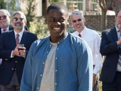 Get Out Producer Will Not Make Sequel Without Jordan Peele