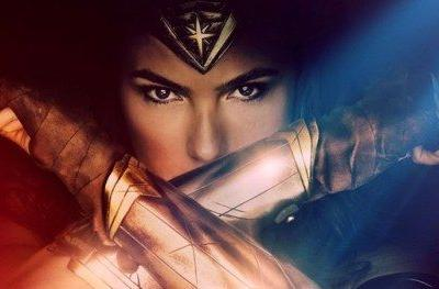 Wonder Woman 1984 Is Not a Sequel According to Gal GadotGal