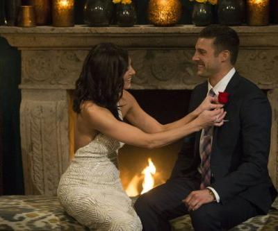 VIDEO: Watch 'The Bachelorette's Garrett Yrigoyen and ex-wife Kayla Cunningham's wedding video