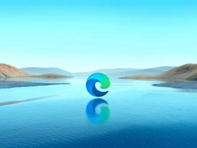 Microsoft Edge burns past Firefox, now world's second most popular browser