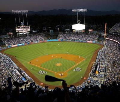 Major league baseball cancels all-star game for first time since 1945