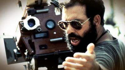 10 Good Directors Who Haven't Made A Good Movie in Ages