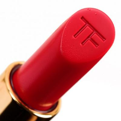 Tom Ford Dressed to Kill, Original Sin, Dangerous Beauty Lip Colors Reviews, Photos, Swatches