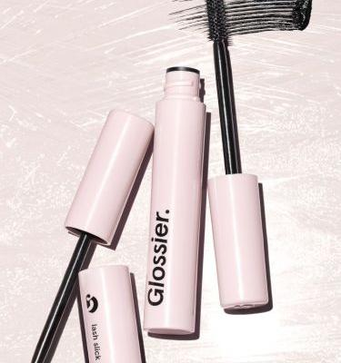 We Tried Glossier's First Ever Mascara-Here Are Our Honest Opinions