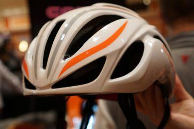 Coros Linx smart cycling helmet: Our first take