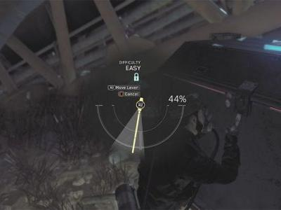 How To Unlock Containers In Metal Gear Survive