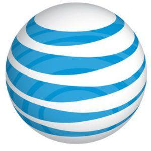 AT&T to put 5G E logo on certain phones receiving an LTE signal