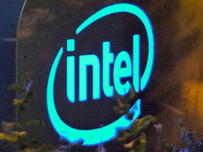 Intel says upcoming chips will include fixes for Spectre and Meltdown