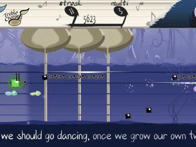 SwitchArcade Round-Up: 'Hitman 3 - Cloud Version', 'Missile Dancer', and Today's Other New Releases and Sales
