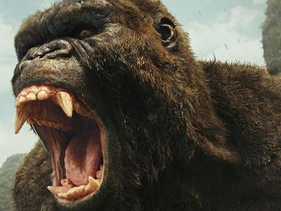 Kong: Skull Island's Director Has A Wild Idea For A Marvel Movie
