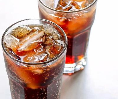 Do Diet Sodas Increase the Risk of Heart Disease and Stroke?