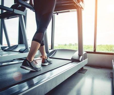 """Should you exercise in the """"fat-burning zone?"""""""