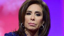 U.S. Islamic Council Calls On Advertisers To Boycott Fox News Until Jeanine Pirro Is Fired