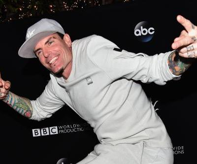 Vanilla Ice postpones 4th of July 2020 concert due to COVID-19