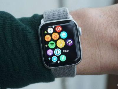 Google Keep for iOS updated with Apple Watch app