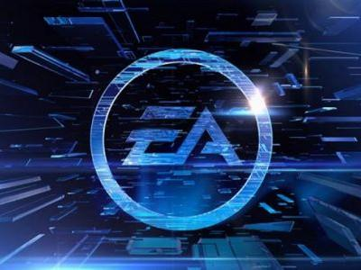 EA CEO Explains Lack of Games from the Publisher on the Switch