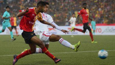I-League 2017: DSK Shivajians vs. East Bengal Preview - New signings raring to go for both teams