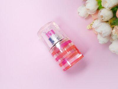 Life By Esprit Summer Edition Perfume | Review