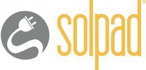 SolPad is Disrupting the Solar Power Industry at CES - Geek News Central