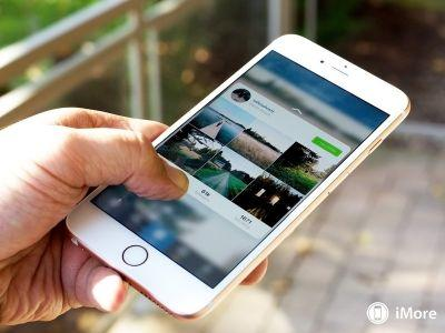 Best apps with 3D Touch