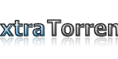 Second Largest Torrent Website Shuts Down