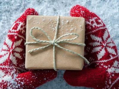 The Be Well Wellness Essentials Holiday Gift Guide