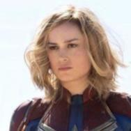 'Captain Marvel' Promises to End the War in New Trailer; Here's Everything We Know So Far