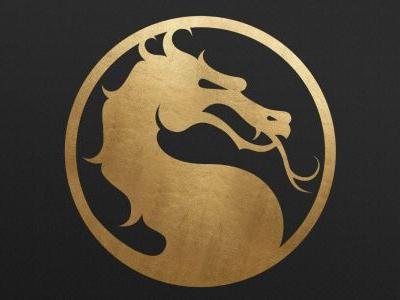 PS4 Tournaments Let Players Win Prizes At Home, First Up Is Mortal Kombat 11