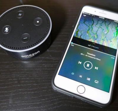How to use Amazon Music Unlimited with your Amazon Echo devices