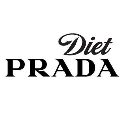The identities of the duo behind Diet Prada have been revealed