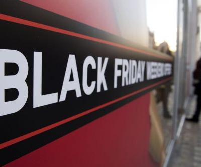When is Black Friday? The 10 biggest discounts we have seen so far