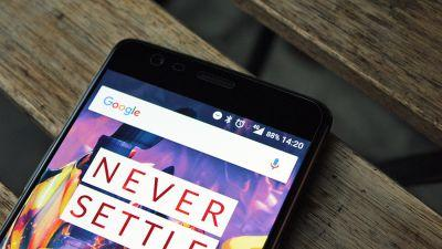 The OnePlus 5 is ready to take on the Galaxy S8, latest leaks suggest