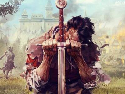THQ Nordic buys Kingdom Come: Deliverance developer Warhorse Studios