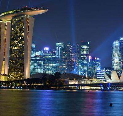 Wealthy parents in Singapore are buying penthouses for their kids as taxes rise, and it mirrors a change in luxury real estate happening on the other side of the world