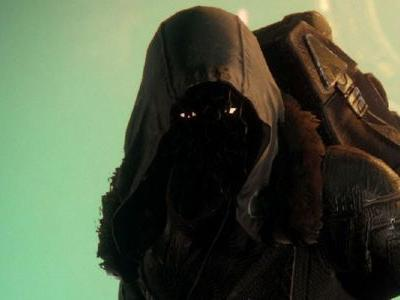 Destiny 2: Xur Exotic Armor, Weapon, and Recommendations for Aug 16