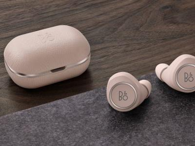Beoplay E8 earbuds to get wireless charging upgrade this Valentine's Day