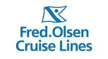 Save up to 40% With Fred. Olsen's New 'Warmer Cruising' Offers