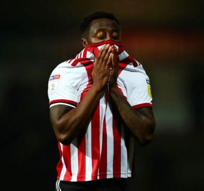 Barnet vs Brentford Betting Tips: Latest odds, team news, preview and predictions