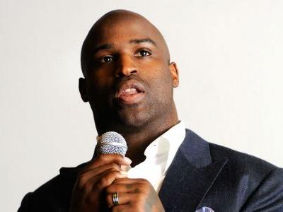 Ricky Williams, collection of former NFL stars launching Freedom Football League
