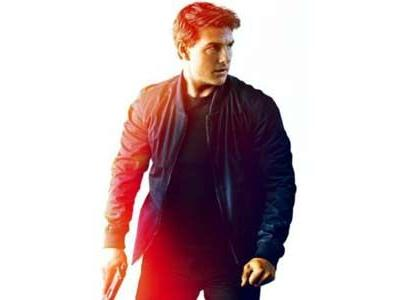 One Mission: Impossible Fallout Scene Christopher McQuarrie Liked But Had To Cut