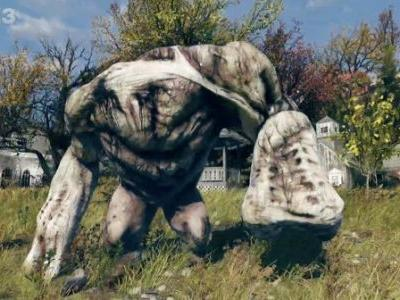 Bethesda will launch a beta for Fallout 76