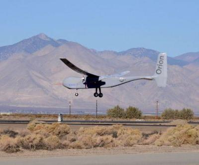 Google reportedly won't renew controversial drone imaging program