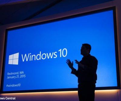 Battery life for Windows 10 on ARM devices said to be ridiculously good