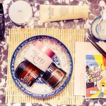 The Truth About the Korean Beauty Routine