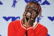 Lil Yachty Shares Colorful 'Lady In Yellow' Video